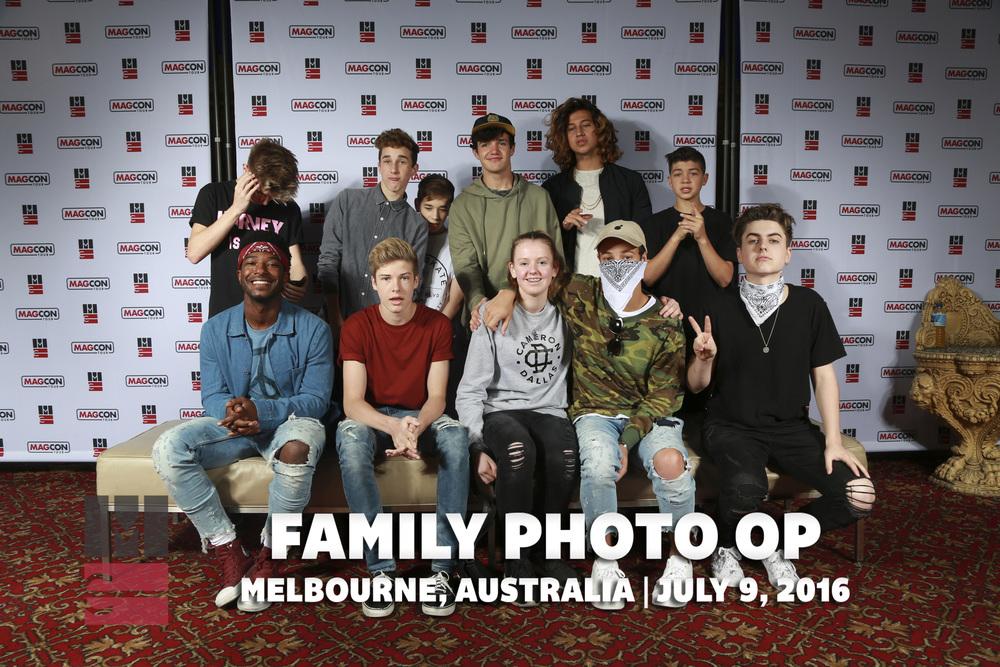 Melbourne (35 of 348).jpg