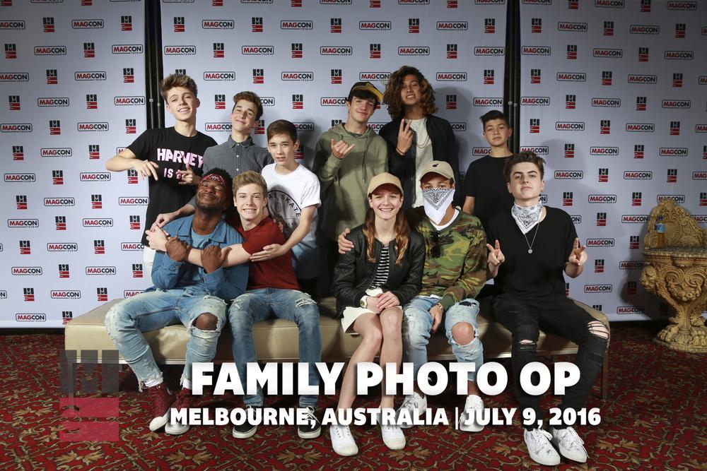 Melbourne (38 of 348).jpg