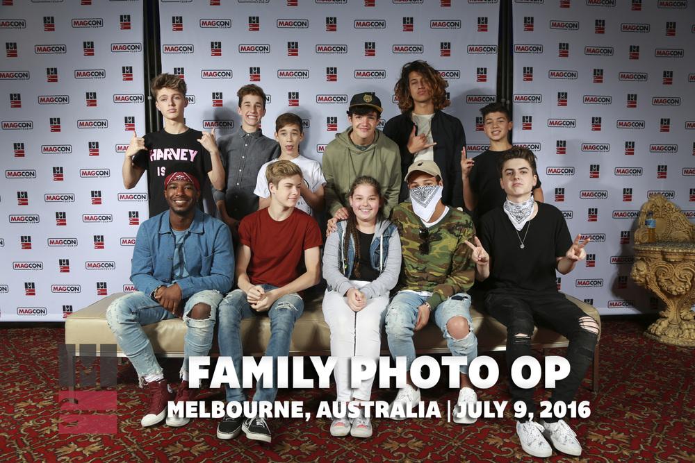 Melbourne (42 of 348).jpg