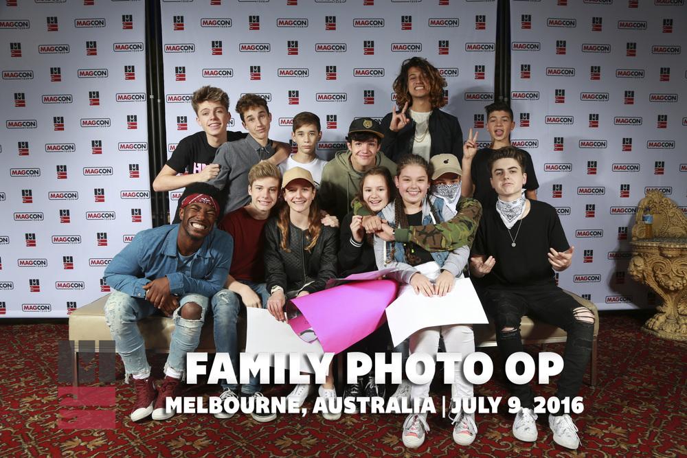 Melbourne (44 of 348).jpg
