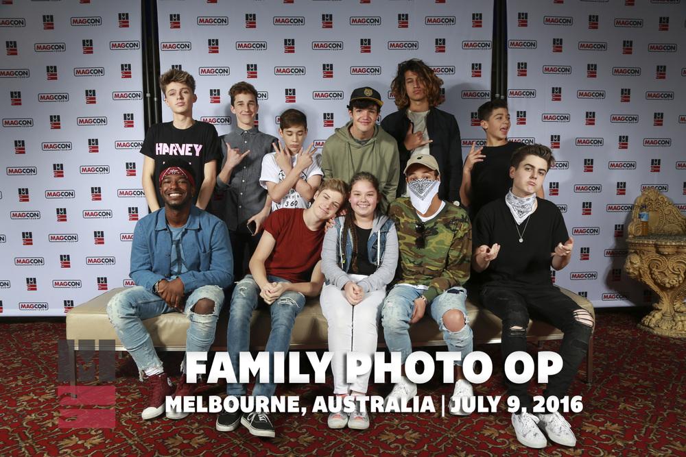 Melbourne (43 of 348).jpg