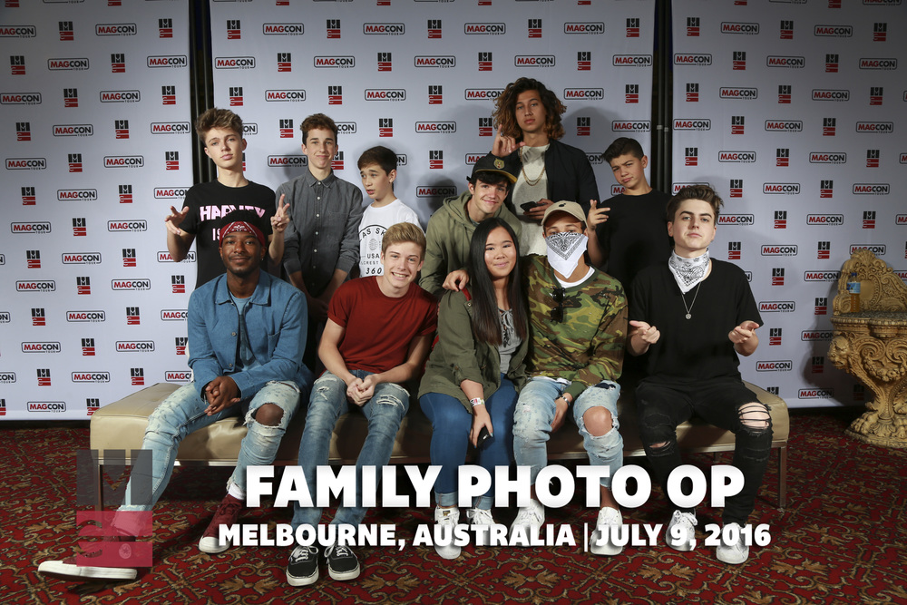 Melbourne (53 of 348).jpg