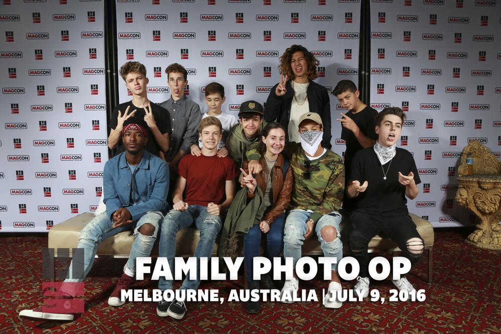 Melbourne (57 of 348).jpg