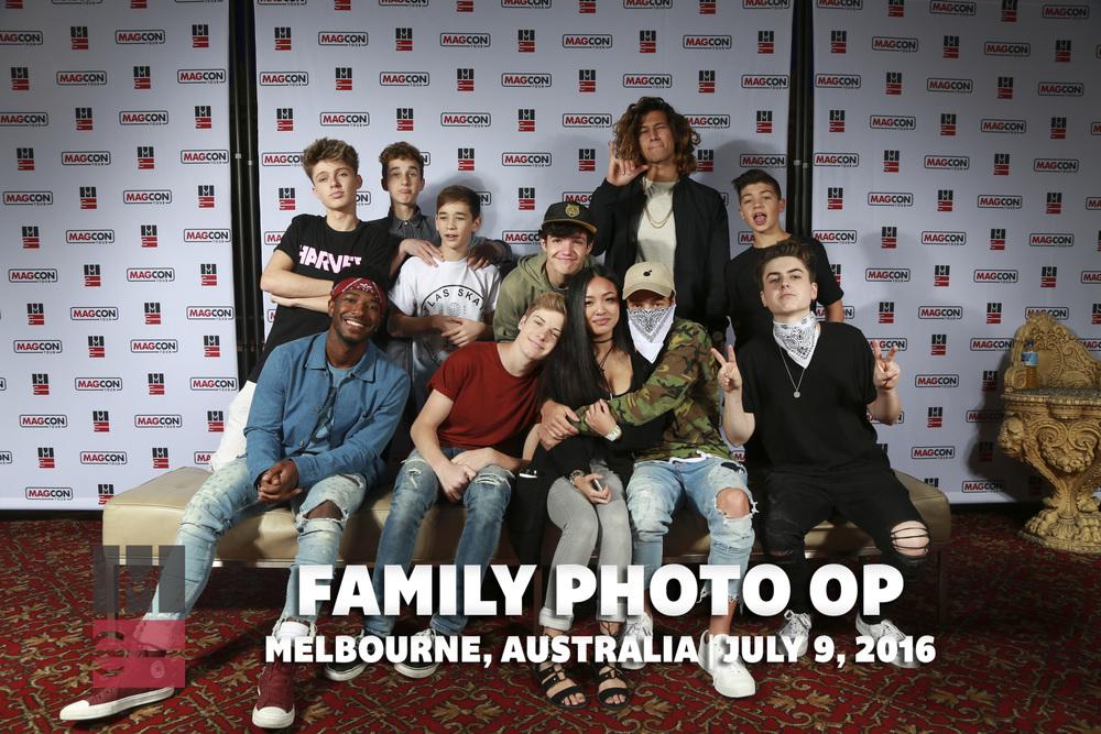 Melbourne (60 of 348).jpg