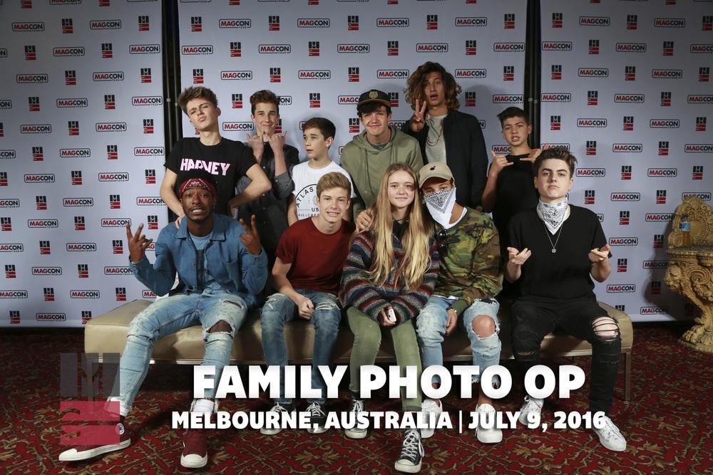 Melbourne (65 of 348).jpg