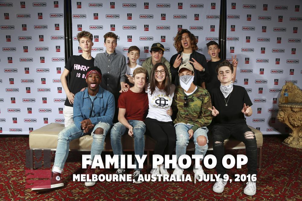 Melbourne (86 of 348).jpg
