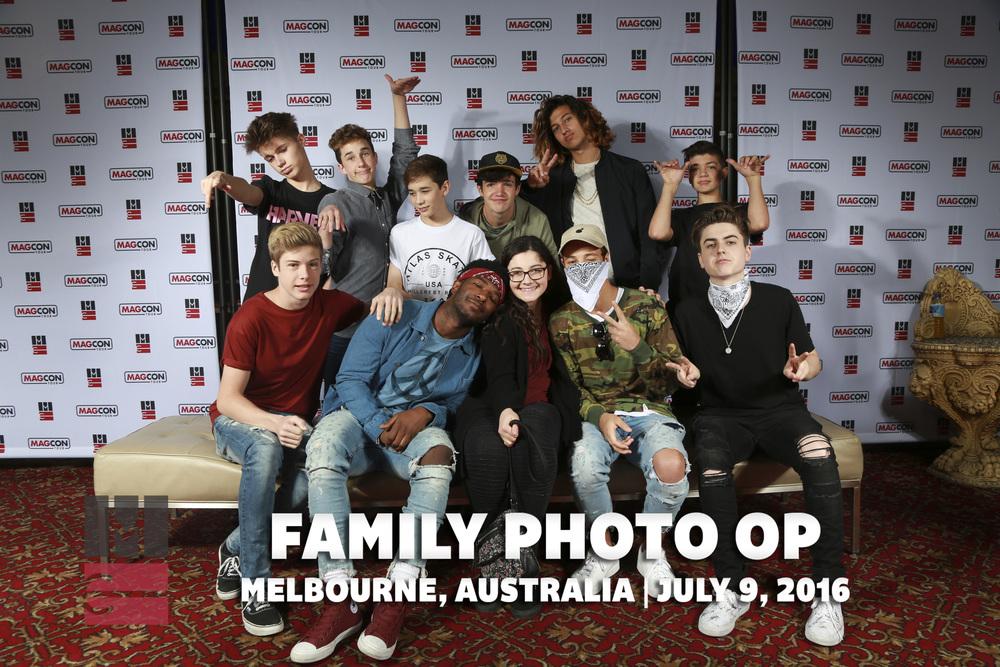 Melbourne (91 of 348).jpg