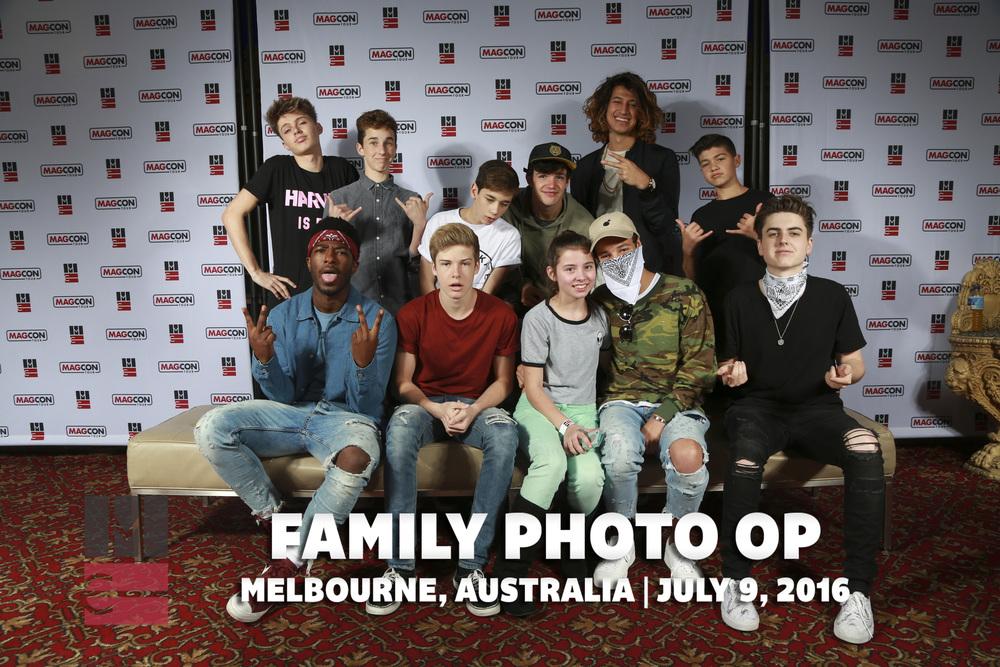 Melbourne (99 of 348).jpg
