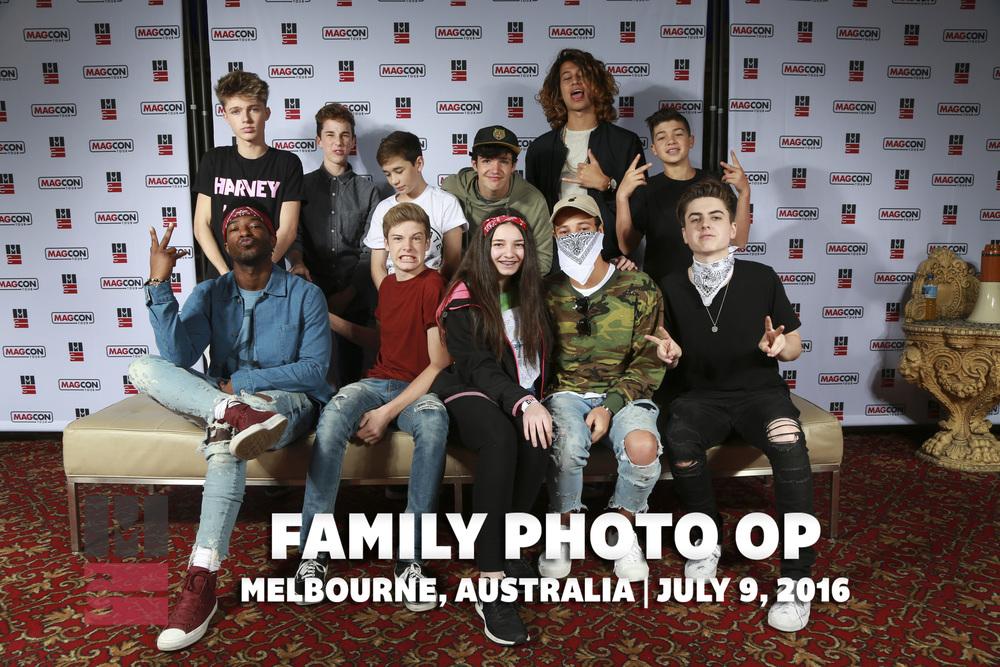 Melbourne (102 of 348).jpg