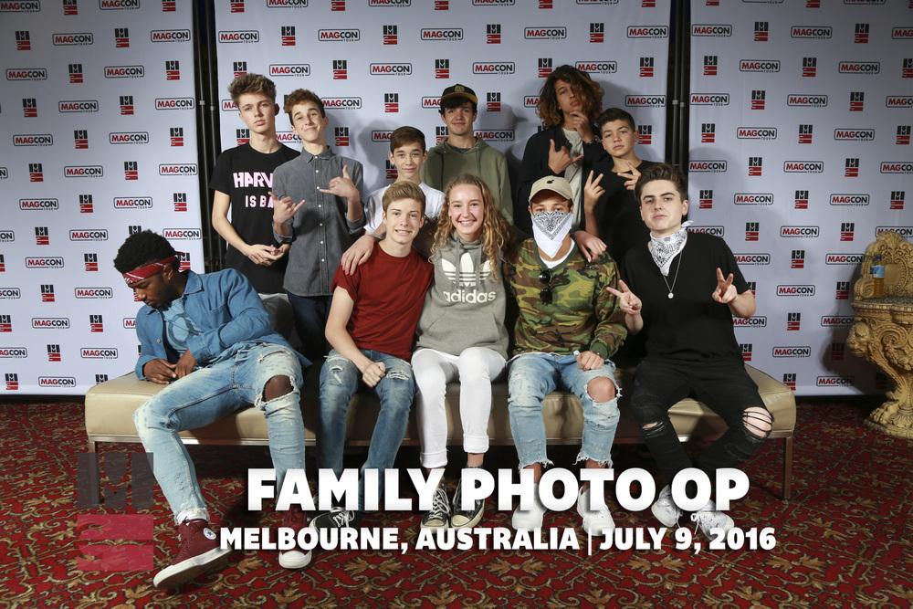 Melbourne (112 of 348).jpg