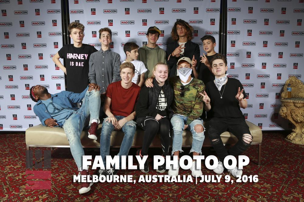 Melbourne (114 of 348).jpg