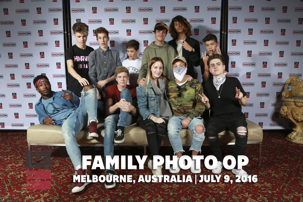 Melbourne (118 of 348).jpg