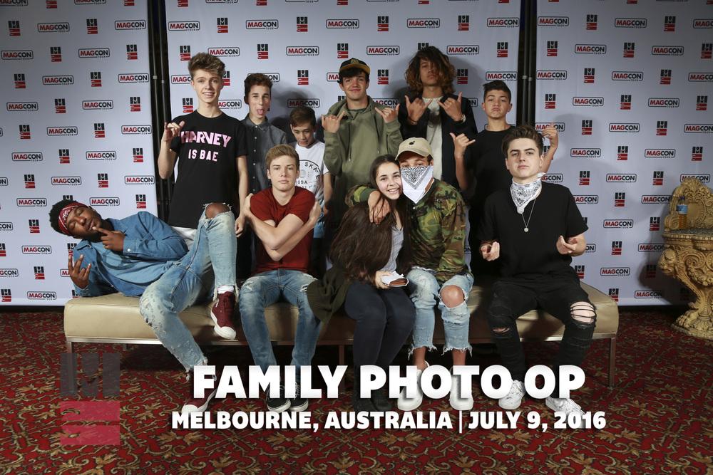 Melbourne (121 of 348).jpg