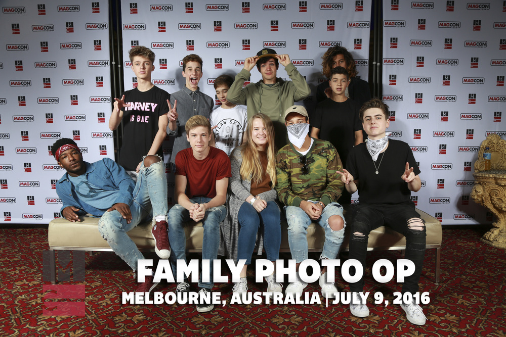 Melbourne (126 of 348).jpg