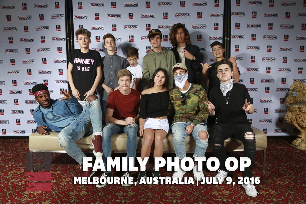 Melbourne (128 of 348).jpg
