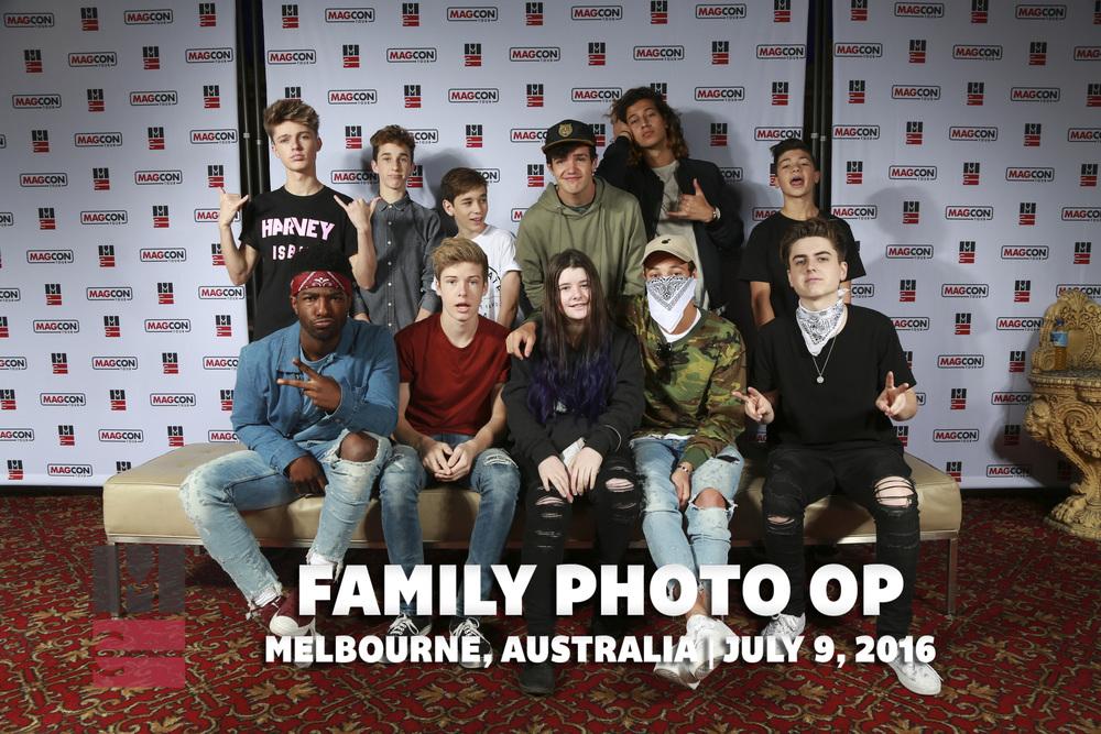 Melbourne (140 of 348).jpg