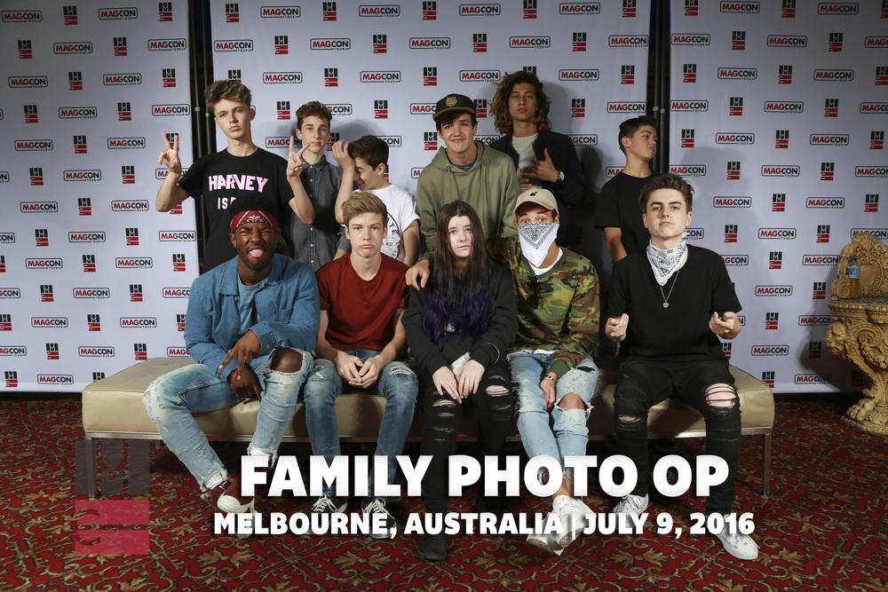 Melbourne (141 of 348).jpg