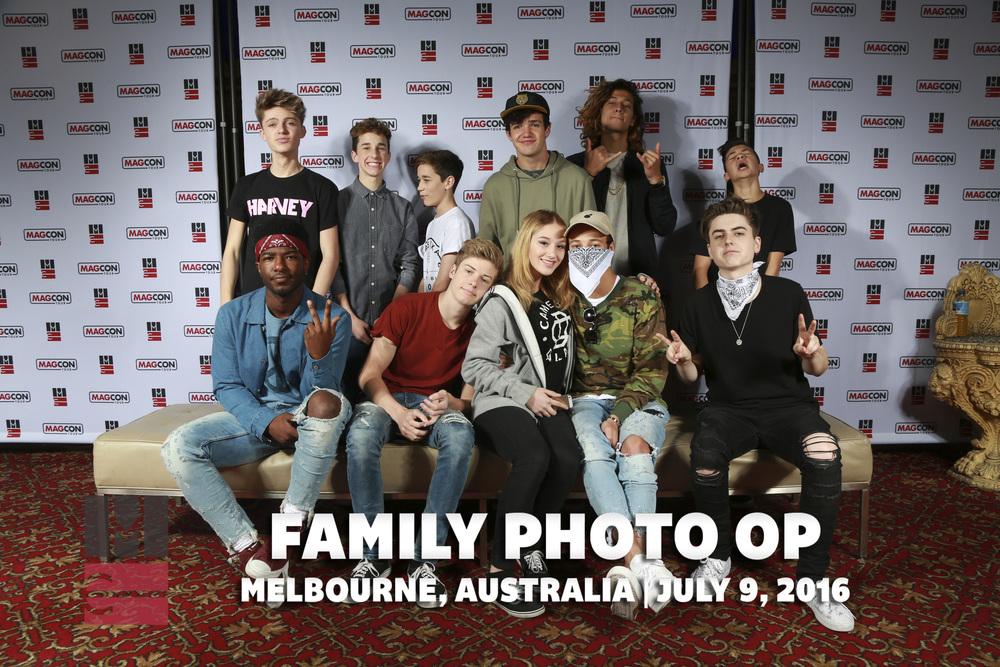 Melbourne (142 of 348).jpg