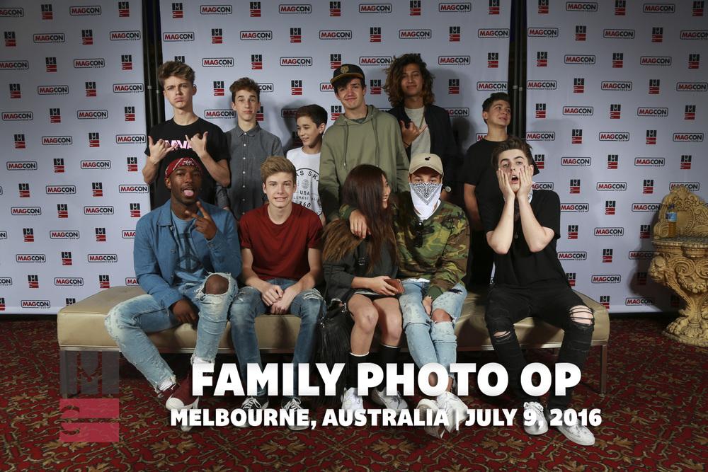 Melbourne (145 of 348).jpg