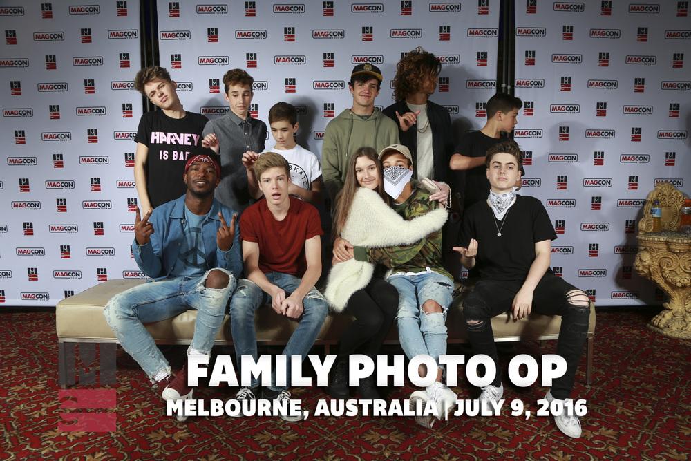 Melbourne (151 of 348).jpg