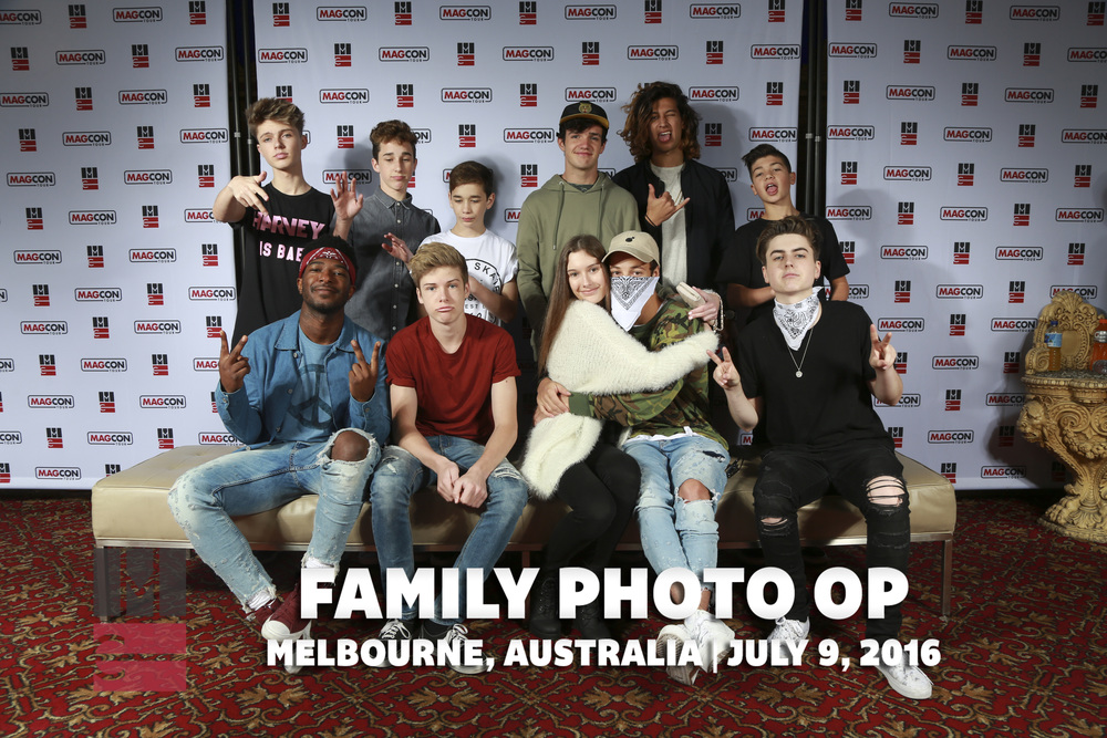 Melbourne (150 of 348).jpg