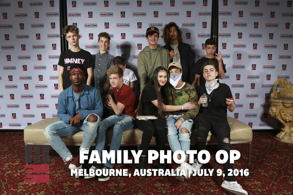 Melbourne (153 of 348).jpg