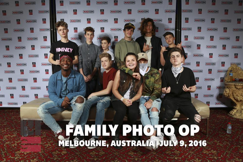 Melbourne (155 of 348).jpg
