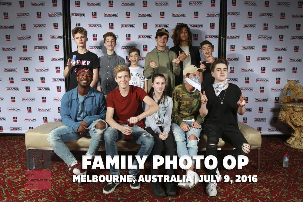 Melbourne (156 of 348).jpg