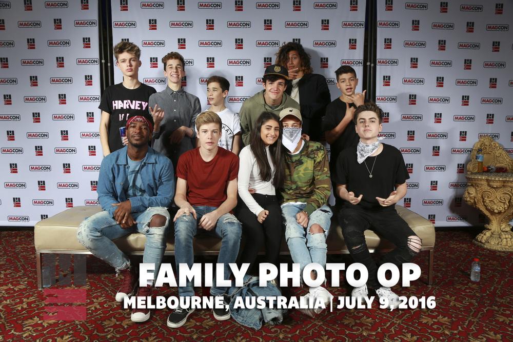 Melbourne (160 of 348).jpg