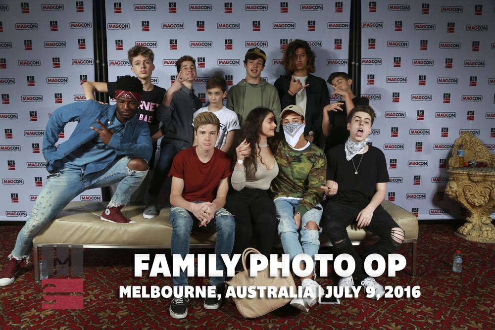 Melbourne (163 of 348).jpg