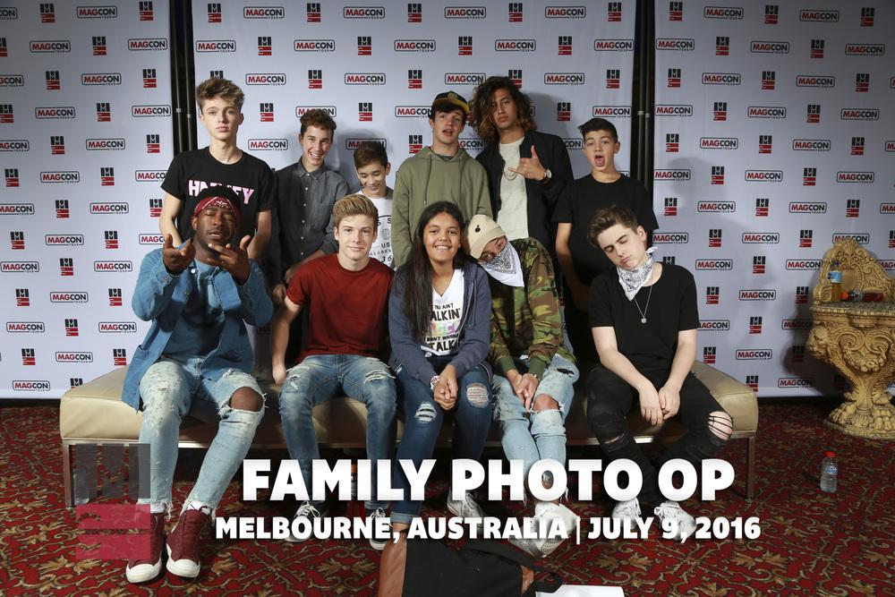 Melbourne (164 of 348).jpg