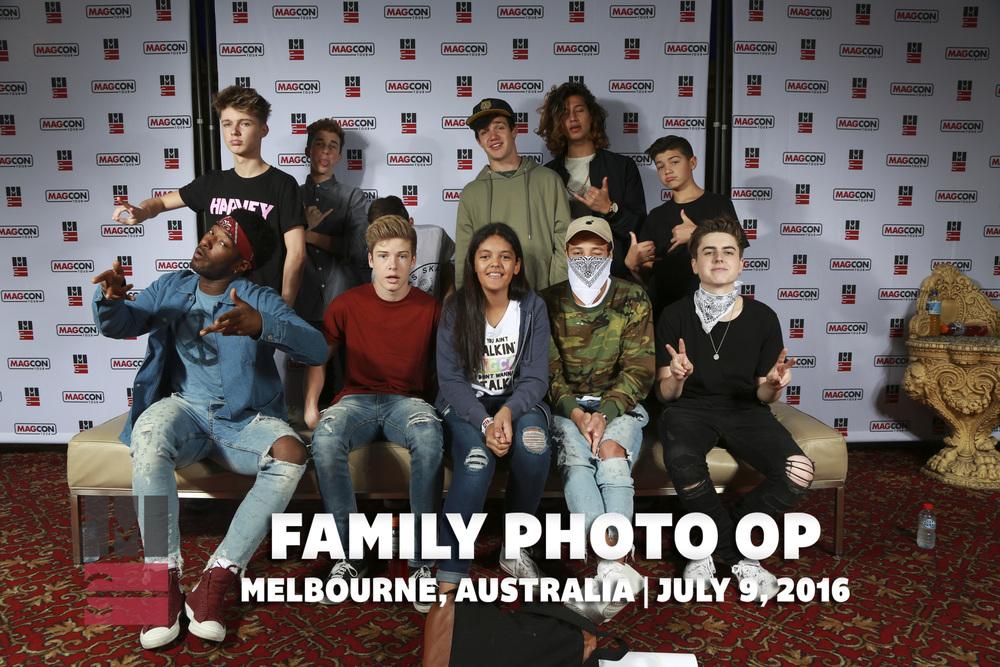 Melbourne (165 of 348).jpg