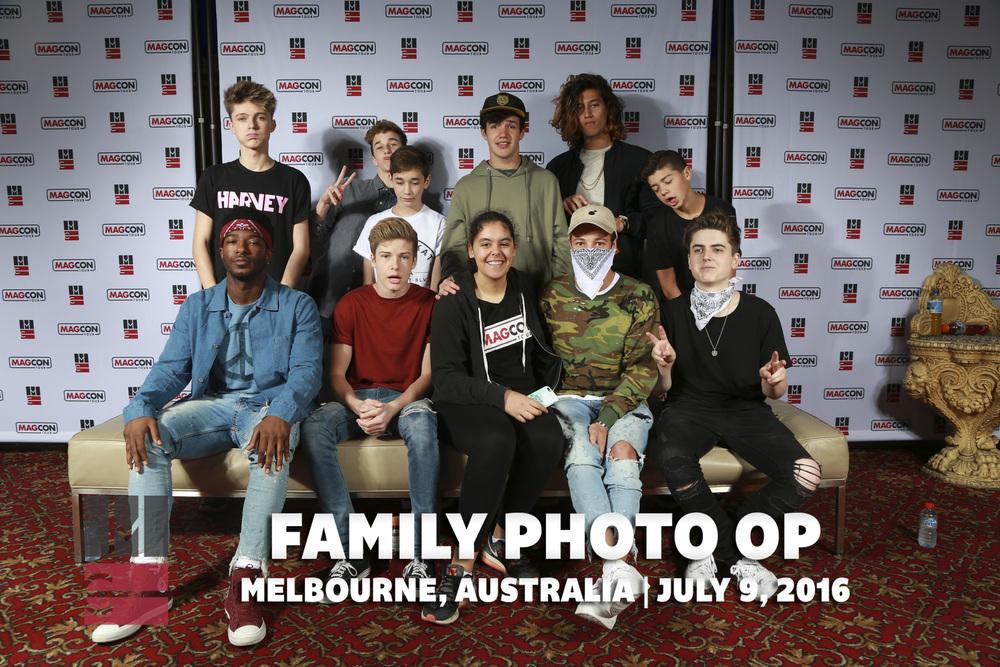 Melbourne (166 of 348).jpg
