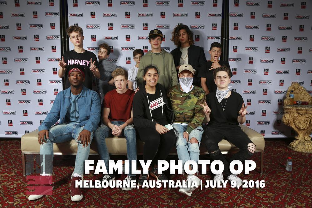 Melbourne (167 of 348).jpg