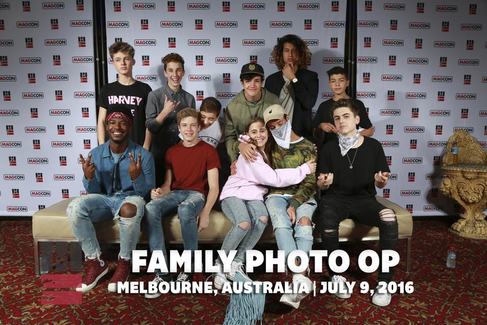 Melbourne (171 of 348).jpg