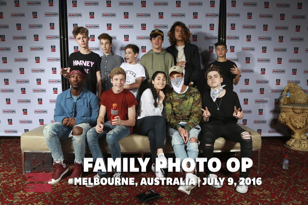 Melbourne (172 of 348).jpg