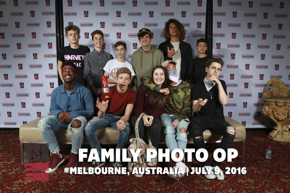 Melbourne (177 of 348).jpg