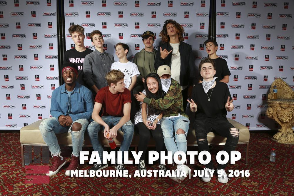 Melbourne (178 of 348).jpg