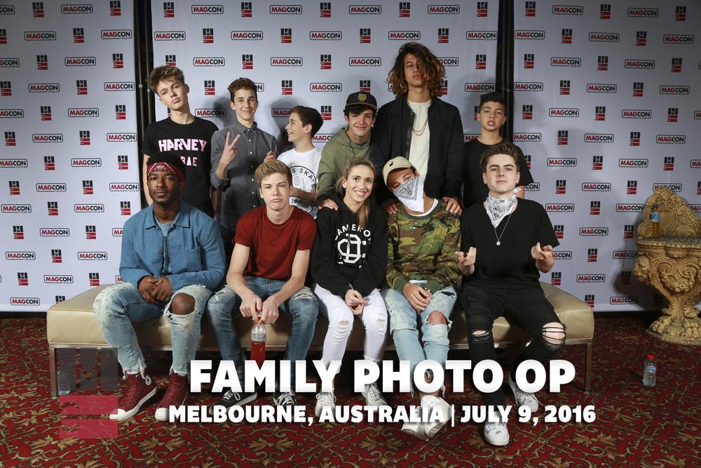 Melbourne (181 of 348).jpg