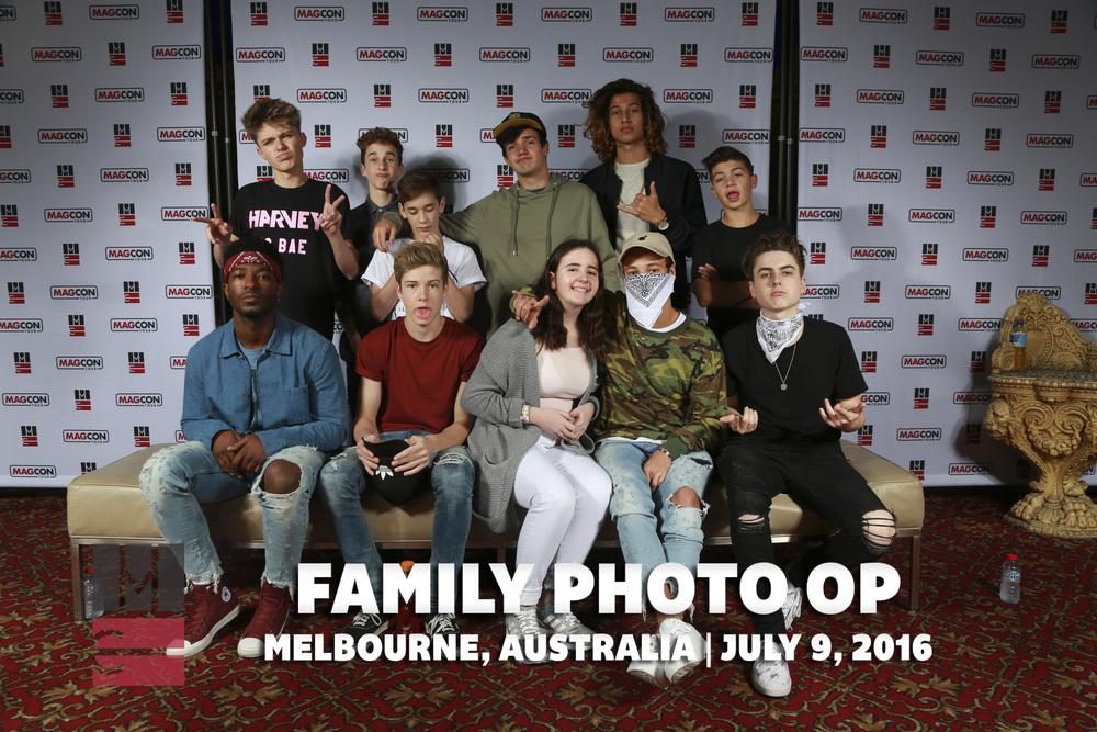 Melbourne (185 of 348).jpg