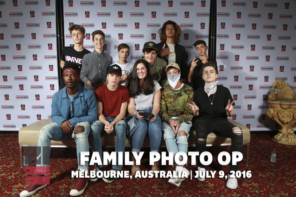 Melbourne (190 of 348).jpg