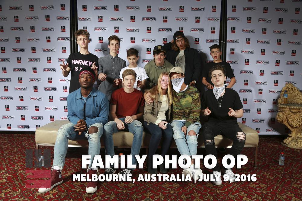 Melbourne (200 of 348).jpg