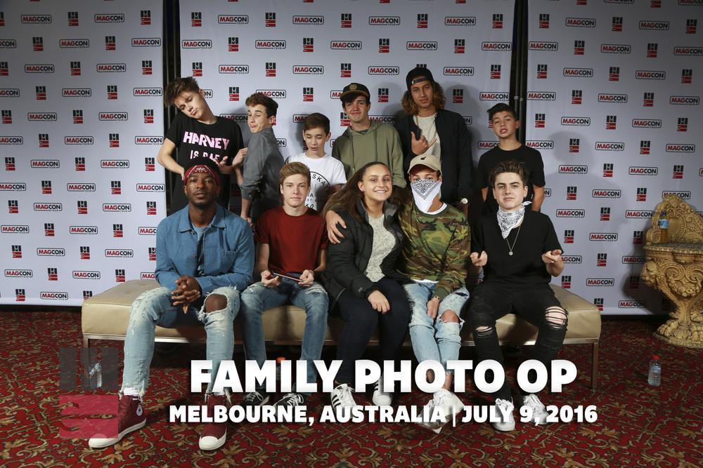 Melbourne (203 of 348).jpg