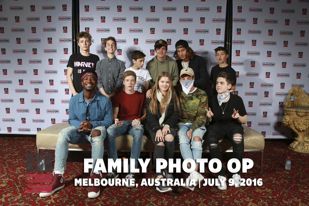 Melbourne (204 of 348).jpg