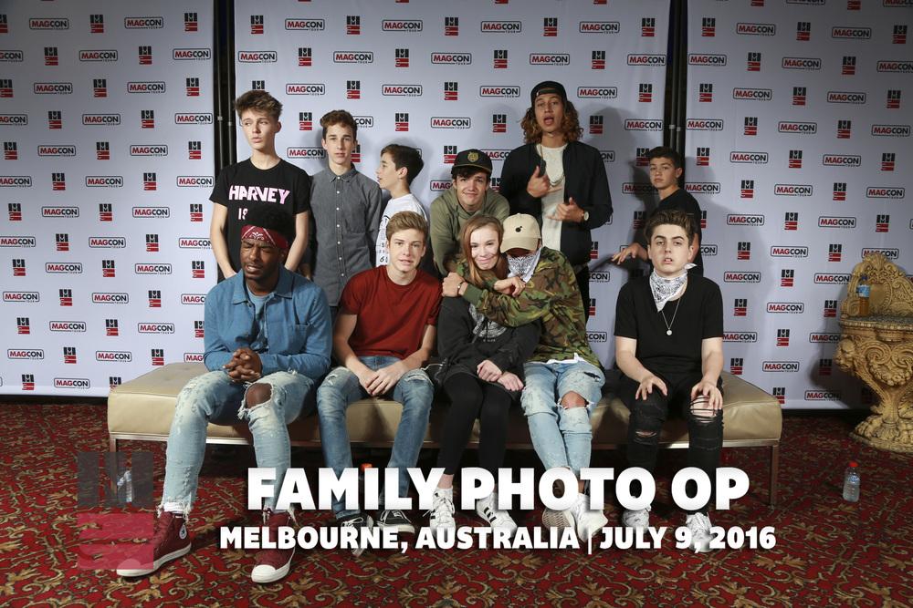 Melbourne (208 of 348).jpg