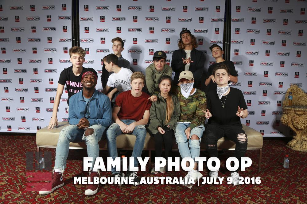 Melbourne (210 of 348).jpg