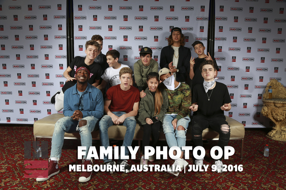 Melbourne (211 of 348).jpg