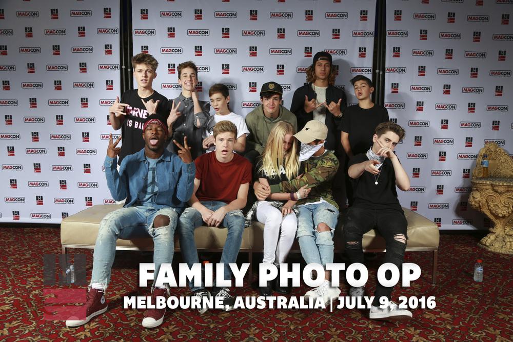 Melbourne (213 of 348).jpg
