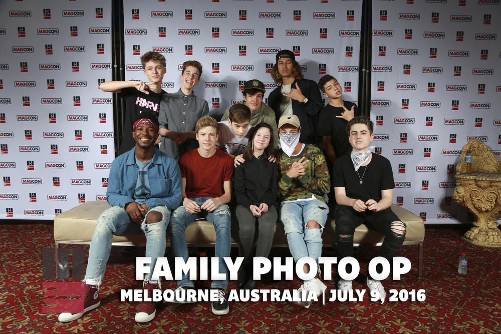 Melbourne (222 of 348).jpg