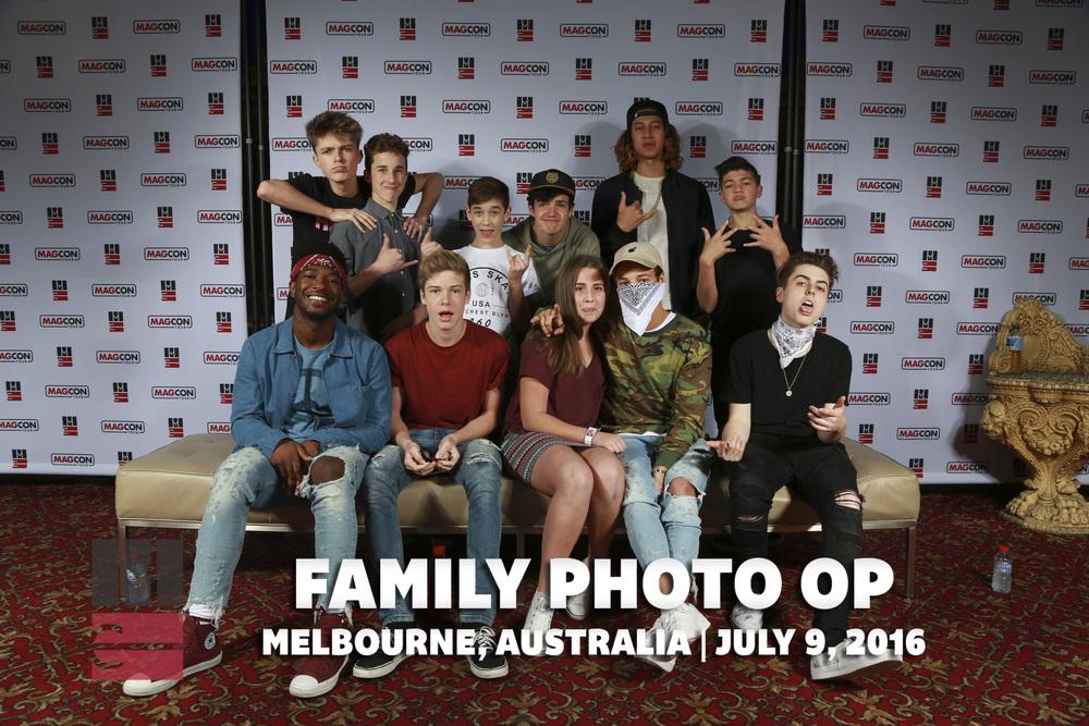 Melbourne (227 of 348).jpg